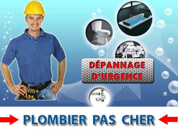 Debouchage Canalisation Le Port Marly 78560