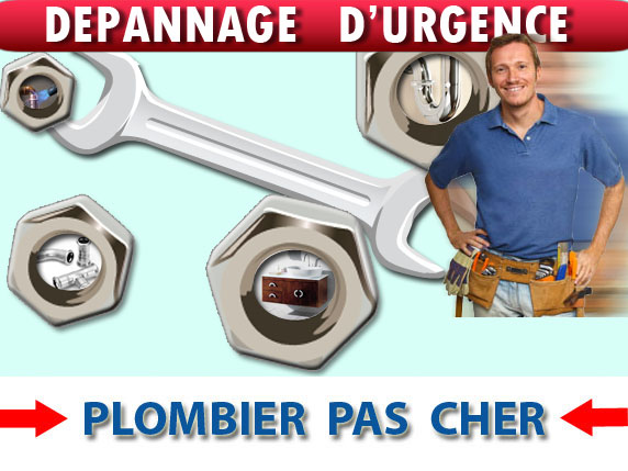 Fosse Septique Andilly 95580