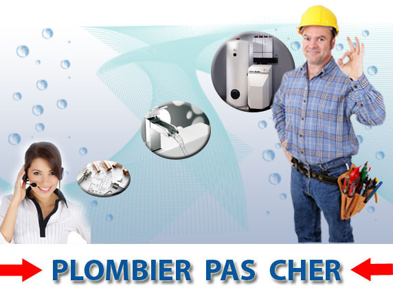 Fosse Septique Chambly 60230
